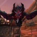 Видео #2 из World of Warcraft: Mists of Pandaria