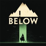 Угрюмую action/RPG Below отложили на неопределенный срок