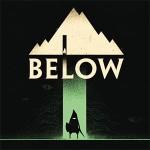 below-300px