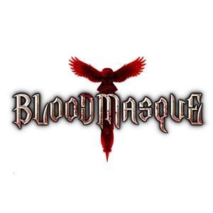bloodmasque-300px