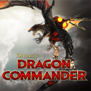 divinity-dragon-commander-300px