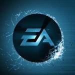 EA показала видео из свежих FIFA, Madden, NBA и UFC