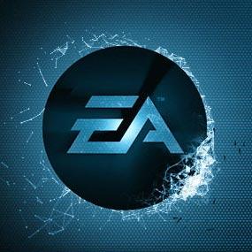 ea-lightnings-logo-300px