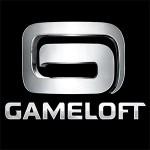 Vivendi пытается завладеть контрольным пакетом акций Gameloft