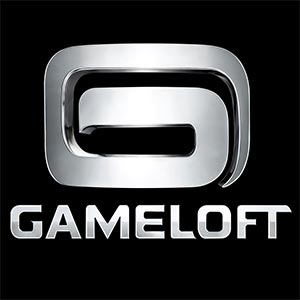 gameloft-300px