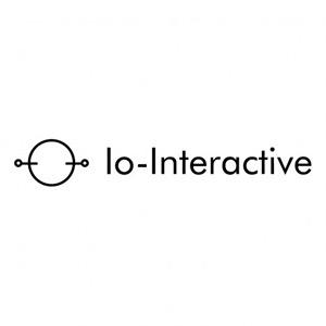 io-interactive-300px