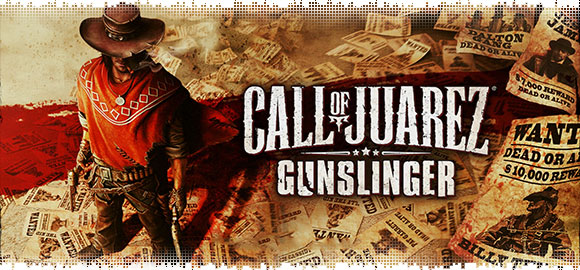 logo-call-of-juarez-gunslinger-review