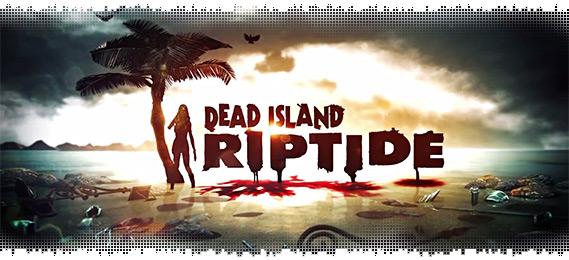 logo-dead-island-riptide-review
