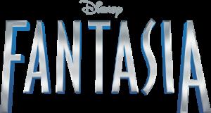 logo-fantasia