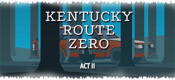 logo-kentucky-route-zero-act-2-review