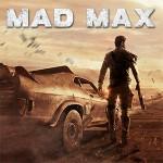 Warner Bros. Interactive Entertainment назвала дату релиза экшена Mad Max