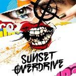 Заключительное дополнение к экшену Sunset Overdrive выйдет 1 апреля