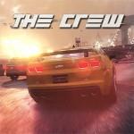 Видео о богатых возможностях модификации автомобилей в The Crew