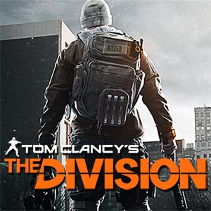 tom-clancys-the-division-300px