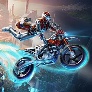 trials-fusion-300px
