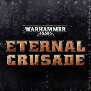 warhammer-40000-eternal-crusade-400px
