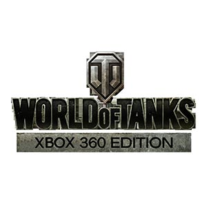 world-of-tanks-x360-edition-300px