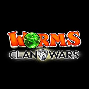 worms-clan-wars-300px