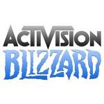 Activision Blizzard обзавелась собственной киностудией