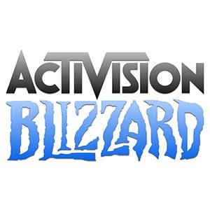 activision-blizzard-logo-300px