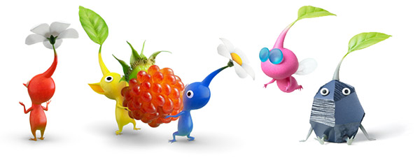 better-know-your-pikmin
