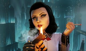 bioshock-infinite-new-dlc-mini