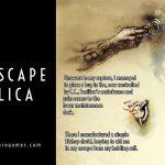 Видео из Droidscape Basilica