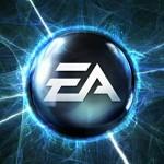 Финансовый отчет EA раскрыл даты релиза новых NFS, Mirror's Edge и Plants vs. Zombies