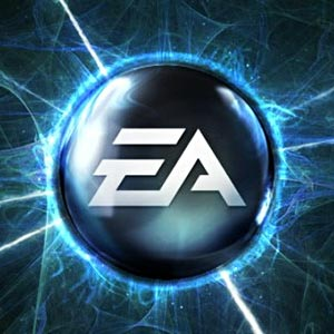 electronic-arts-cool-logo-v1