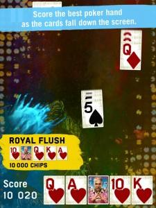 far-cry-4-arcade-poker