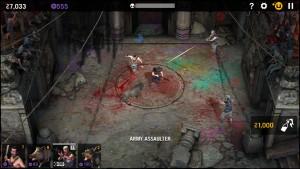 far-cry-4-arena-master