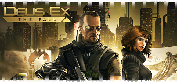 logo-deus-ex-the-fall-review