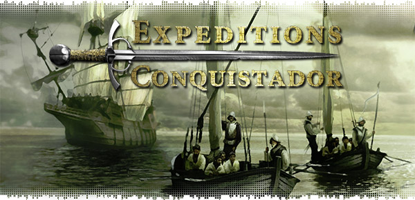 logo-expeditions-conquistador-review