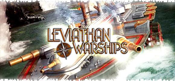 logo-leviathan-warships-review