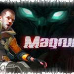 Рецензия на Magrunner: Dark Pulse