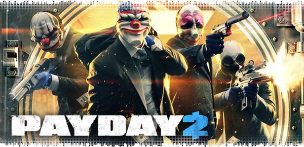 logo-payday-2-review