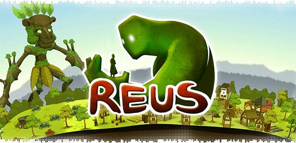 logo-reus-review