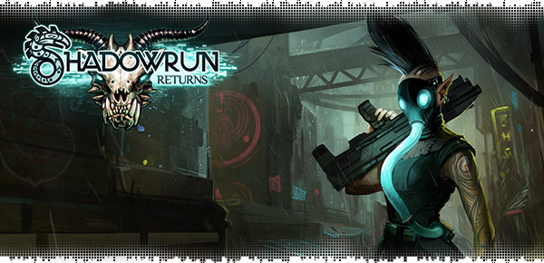 logo-shadowrun-returns-review