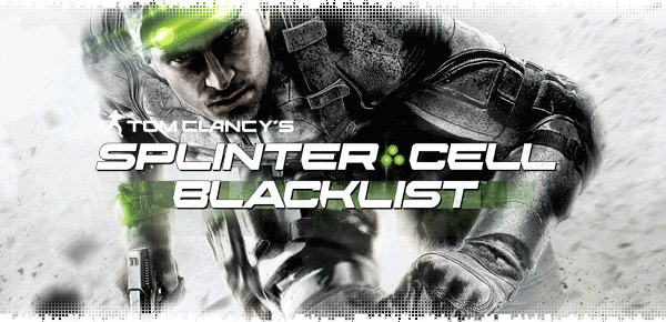 logo-splinter-cell-blacklist-review