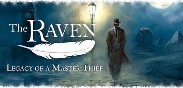 logo-the-raven-review