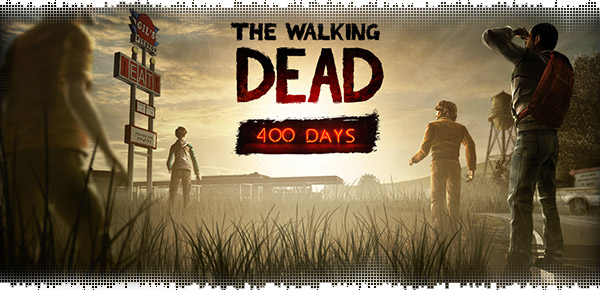 logo-the-walking-dead-400-days-review
