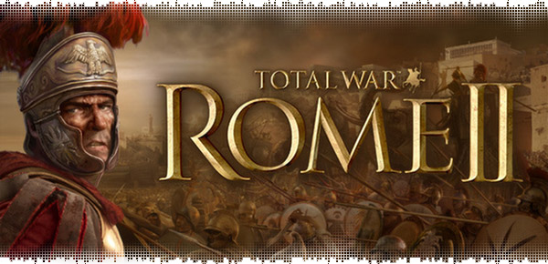 logo-total-war-rome-2-review