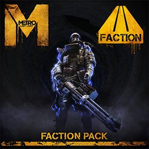 metro-last-light-faction-pack-300px