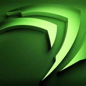 nvidia-logo-300px