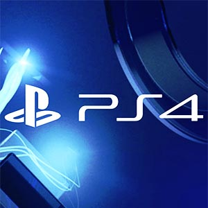 playstation-4-blue-300px
