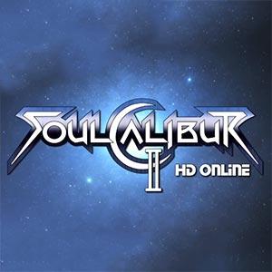 soulcalibur-2-hd-online-300px