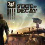 Microsoft рассказала подробности о релизе State of Decay на Xbox One