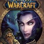 Blizzard выпустила документальный фильм об истории World of Warcraft