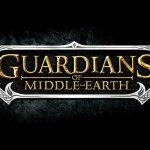 Guardians of Middle-earth выйдет на PC