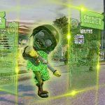 Трейлер Plants vs. Zombies: Garden Warfare для выставки gamescom 2013